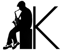 kriskimura.com